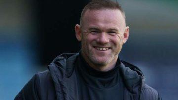 Derby County ยืนยันตั้งกุนซือใหม่ อดีตกองหน้าปีศาจแดง