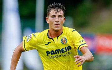 Pau Torres ยังคงไม่ตอบว่าจะเลือกย้ายไปทีมไหม